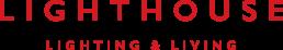 Lighthouse Harrogate Logo