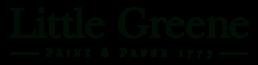 Little Green Logo